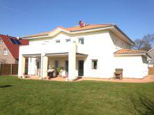 Einfamilienhaus in Garrel  - Garrel