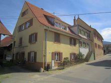 Einfamilienhaus in Schliengen  - Liel
