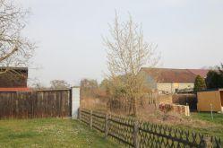 Wohngrundstück in Potsdam  - Kartzow