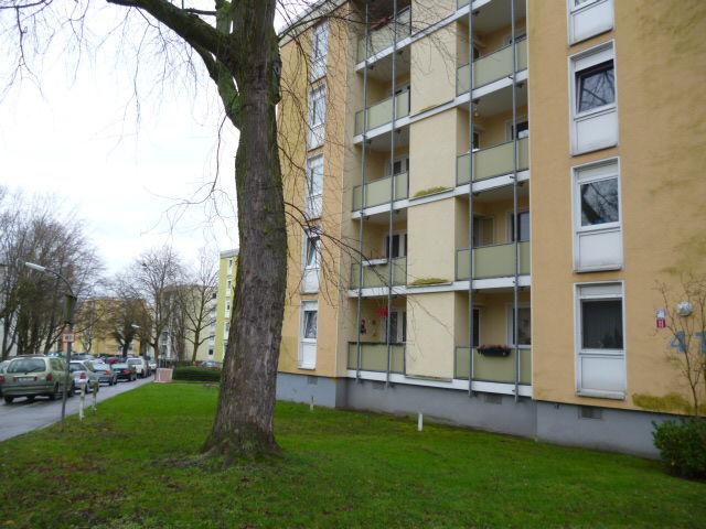 Badezimmer Renovieren Dortmund : Dortmund Dorstfeld, Dortmund Kley ...