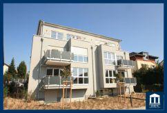 Wohnung in Eschborn  - Niederhöchstadt