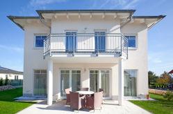 Villa in Fuldatal  - Wahnhausen