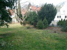 Wohngrundstück in Dresden  - Weixdorf