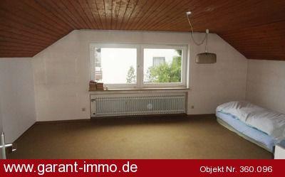 Einfamilienhaus in Oberndorf  - Altoberndorf