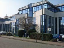 Bürofläche in Oberursel  - Weißkirchen