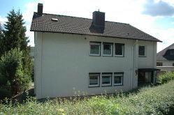 Zweifamilienhaus in Beverungen  - Amelunxen