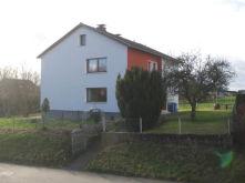 Zweifamilienhaus in Höxter  - Ottbergen