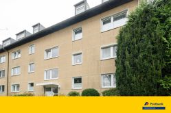 Wohnung in Dortmund  - Aplerbeck