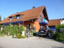 Doppelhaushälfte in Niederaichbach  - Niederaichbach