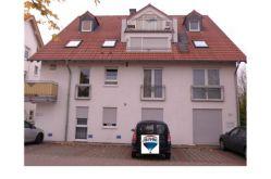 Etagenwohnung in Wörrstadt  - Wörrstadt