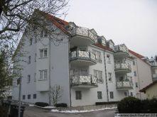 Etagenwohnung in Weingarten  - Weingarten
