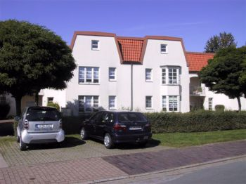 Wohnung in 							Oldenburg 							 - Osternburg