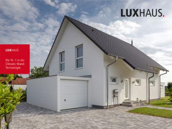 Einfamilienhaus in Wusterhusen  - Pritzwald