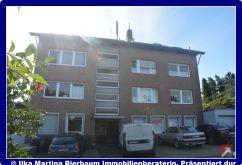 Etagenwohnung in Stolberg  - Venwegen