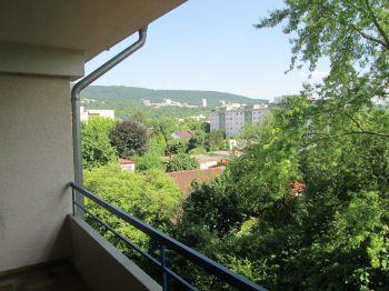 Etagenwohnung in Heidelberg  - Rohrbach