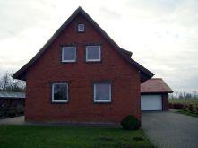 Dachgeschosswohnung in Ovelgönne  - Colmar I