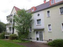 Dachgeschosswohnung in Dortmund  - Oestrich