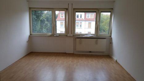 Etagenwohnung in Stuttgart  - Bad Cannstatt