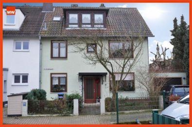 Mehrfamilienhaus in Heidelberg  - Pfaffengrund