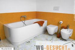 Wohngemeinschaft in Magdeburg  - Neue Neustadt