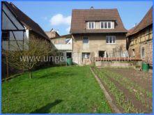 Wohngrundstück in Remchingen  - Darmsbach