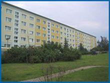 Etagenwohnung in Riesa  - Weida