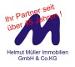 Helmut Müller Immobilien GmbH & Co.KG