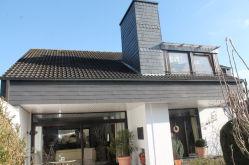 Einfamilienhaus in Havixbeck  - Havixbeck