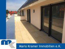 Dachgeschosswohnung in Bielefeld  - Jöllenbeck