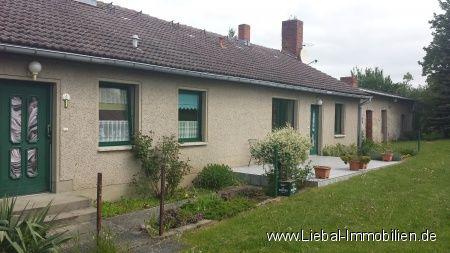 Einfamilienhaus in Wildberg  - Wolkow