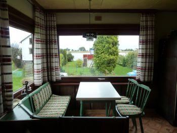 Ferienhaus in Seevetal  - Over