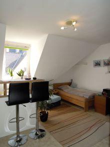 Zimmer in Paderborn  - Kernstadt