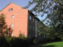 Etagenwohnung in Schacht-Audorf