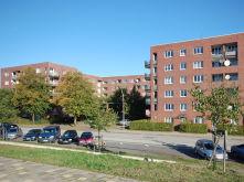Wohnung in Hamburg  - Veddel