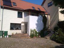 Einfamilienhaus in Bad Dürrenberg  - Bad Dürrenberg