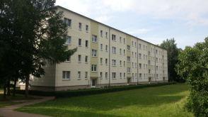 Wohnung in Blankenhof  - Chemnitz