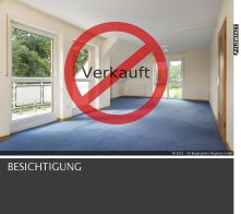 Maisonette in Bielefeld  - Quelle