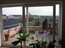 Dachgeschosswohnung in Holzgerlingen