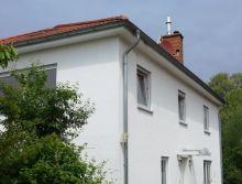 Doppelhaushälfte in Bonn  - Auerberg
