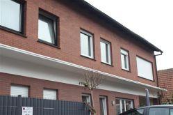 Dachgeschosswohnung in Neuenhaus  - Hilten