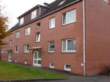 Wohnung in Lägerdorf