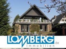 Zweifamilienhaus in Krefeld  - Oppum