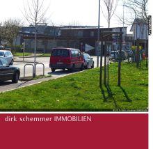 Verkaufsfläche in Freiburg  - St. Georgen