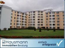Etagenwohnung in Mainz  - Hartenberg/Münchfeld