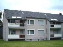Etagenwohnung in Bochum  - Hiltrop