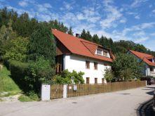 Dachgeschosswohnung in Altenmünster  - Zusamzell