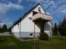 Zweifamilienhaus in Seevetal  - Hörsten