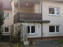 Einfamilienhaus in Hechingen  - Hechingen