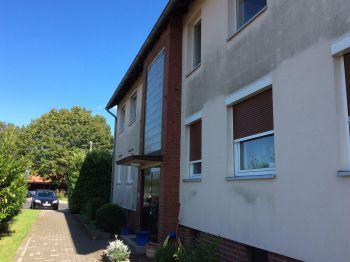 Dachgeschosswohnung in Langenhagen  - Godshorn