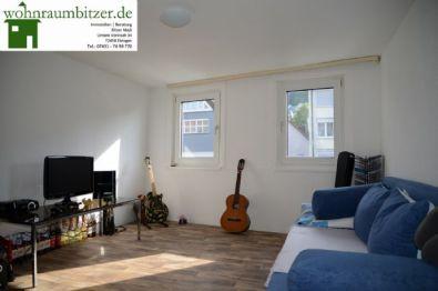 Apartment in Albstadt  - Ebingen
